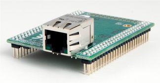 MOD5270-100IR-1