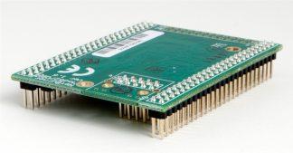 MOD5270-200IR-1