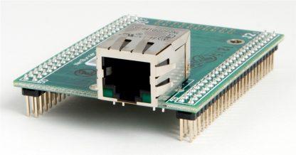 MOD5282-100IR-1
