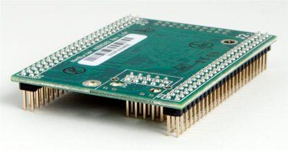 MOD5282-200IR-1