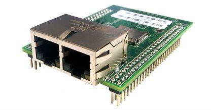 MOD54417-100IR-1
