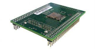 MOD54417-200IR-1