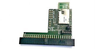 NNDK-NBWIFIIN-PCB-KIT-1