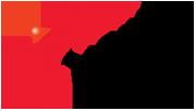 NetBurner Logo Small