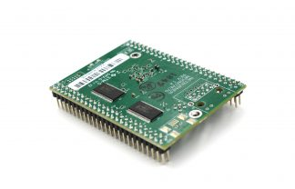 MODM7AE70 200 ARM Cortex embedded product platform with 10pin header