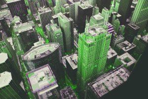 IoT Architectures