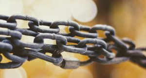 Blockchain for IoT joshua-hoehne-500360-unsplash