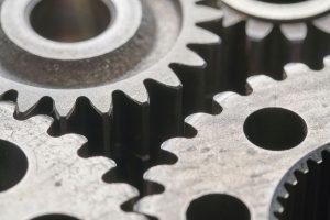 bill-oxford- gears