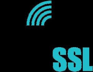 Wolf SSL Logo
