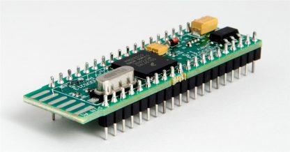 MOD5213 System on Module