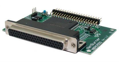 NBPKX500-100CR-1