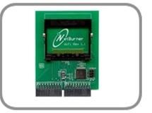 NBWLAN-100-1