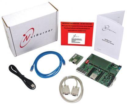 NNDK5272 Dev Kit