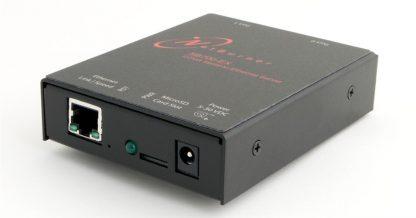 SB700EX-100IR-1