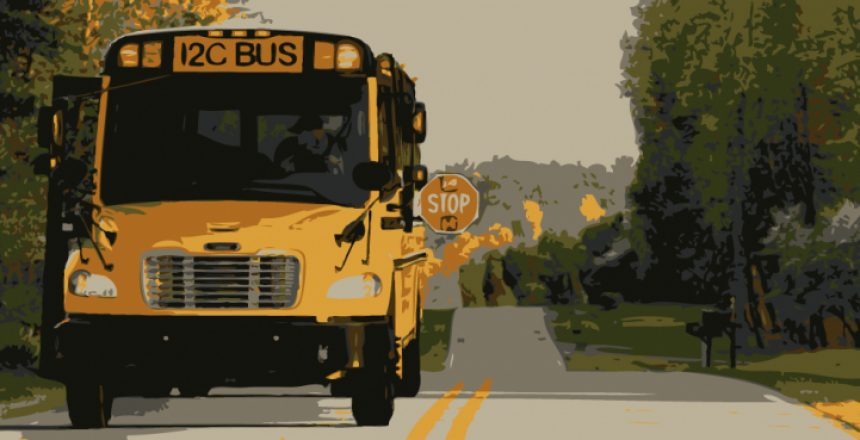 I2C_bus