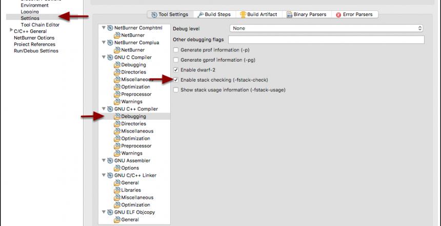 Properties-for-debug5272