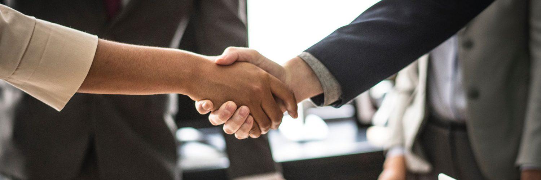 Handshake-Consultants
