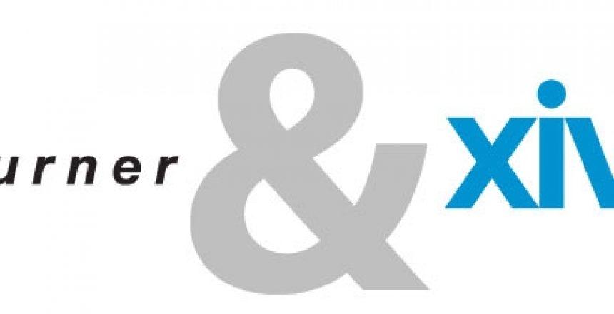 xively_netburner_logos