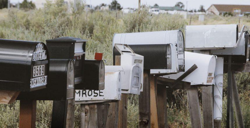 mailboxes-yannik-mika-467222-unsplash