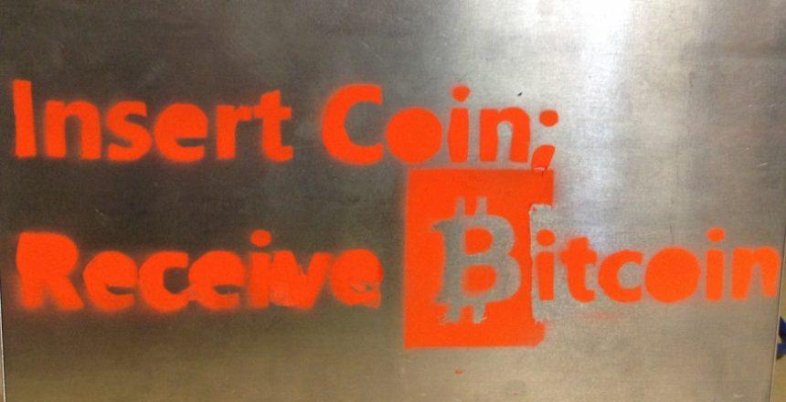stencil_bitcoin
