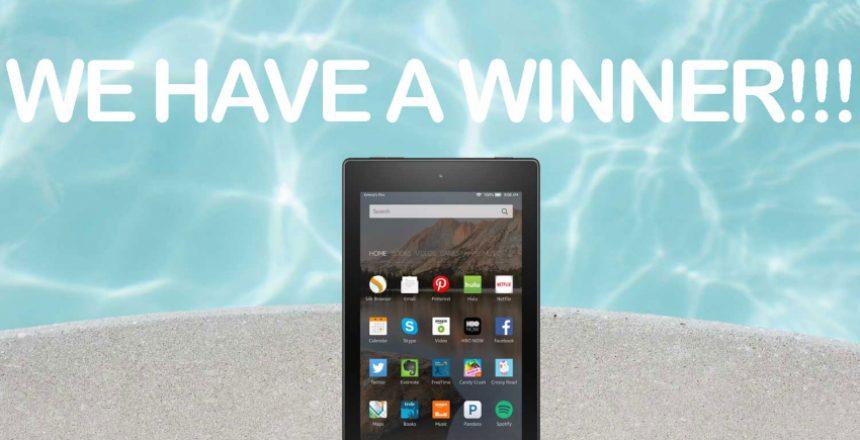 winner_giveaway